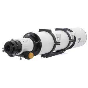 "TS Optics Apochromatic refractor AP 130/910 ED Triplet Photoline 2,5""-OAZ OTA"