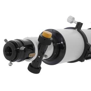 "Réfracteur apochromatique TS Optics AP 130/910 ED Triplet Photoline 2,5""-OAZ OTA"
