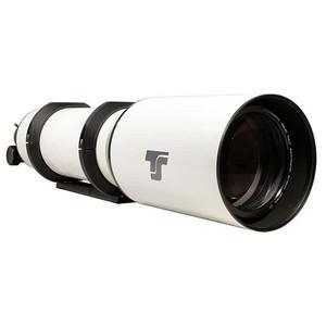 "TS Optics Rifrattore Apocromatico AP 130/910 ED Triplet Photoline 2,5""-OAZ OTA"
