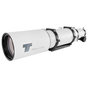 TS Optics Rifrattore Apocromatico AP 115/800 ED Triplet Photoline OTA