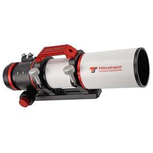 TS Optics Rifrattore Apocromatico AP 71/347 Imaging Star OTA