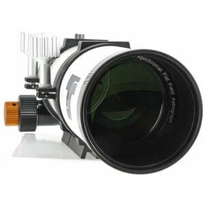 TS Optics Rifrattore Apocromatico AP 80/352 Imaging Star OTA
