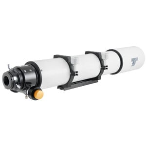 TS Optics Apochromatischer Refraktor AP 102/714 ED OTA
