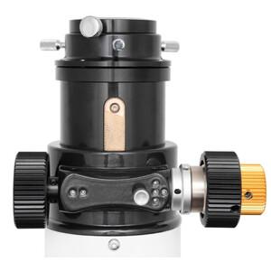 TS Optics Apochromatic refractor AP 102/714 ED OTA