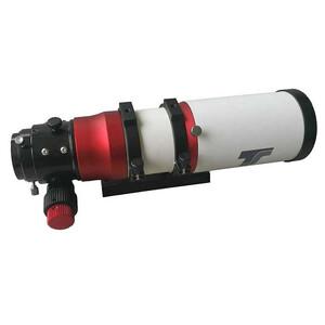 TS Optics Apochromatischer Refraktor AP 70/474 Imaging Star OTA