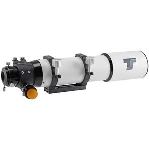 TS Optics Rifrattore Apocromatico AP 80/560 ED OTA