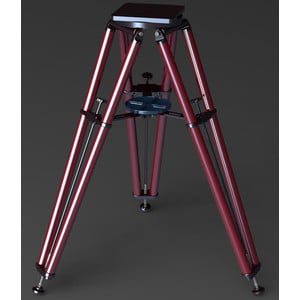 Software Bisque Tripod Portable pier for Paramount ME/ME II mount