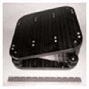 Software Bisque Polhöhenwiege Polhöhenkeil ME/ME II