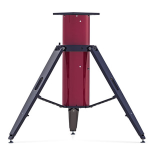 Software Bisque Tripod Portable pier for Paramount MyT mount