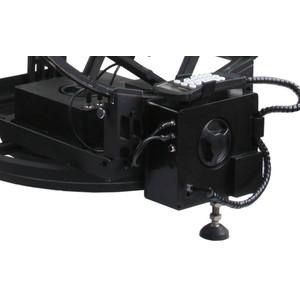 Skywatcher Dobson telescope N 458/1900 Stargate-450P Synscan GoTo DOB