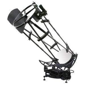 Skywatcher Telescopio Dobson N 508/2000 Stargate-500P Synscan GoTo DOB