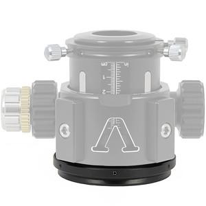 Omegon Adattatore V-Power da 80 a 78 mm