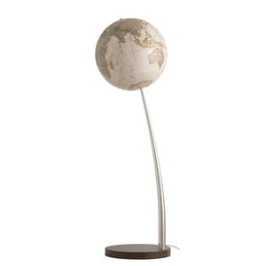 National Geographic Globe Vertigo Executive 37cm