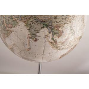 Globe National Geographic Vertigo Executive 37cm