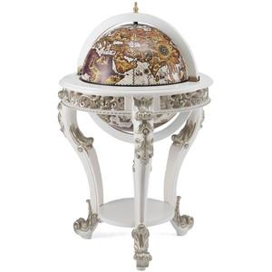 Zoffoli Globe Bar Versailles 42cm