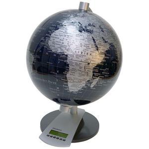 Stellanova Welt-Zeit Globus 882821