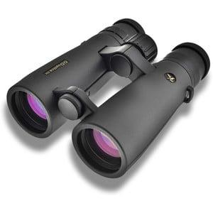 DDoptics Binoculars EDX 10x42