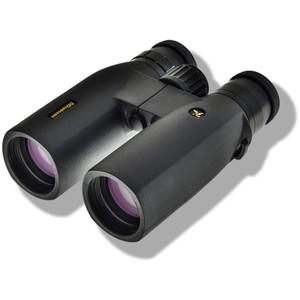DDoptics Binoculars EDXhr 10x42