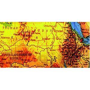 Columbus Globus 553010