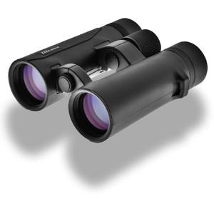 DDoptics Binocolo Ultralight 10x50