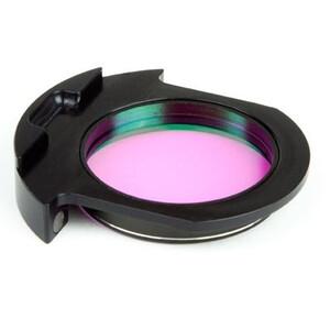 """Starizona Cella filtro aggiuntiva per filtri 2"""" con montatura"""