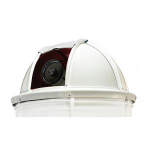NexDome Sternwartenkuppel 2,2m ohne Ring