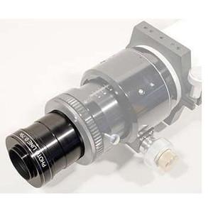 "TS Optics Reducer/Corrector Photoline 0,79x 3"""