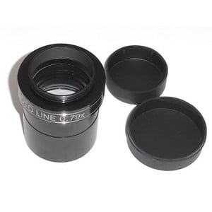 TS Optics Reducer/Corrector Photoline 0,79x 2""