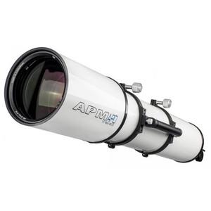 "APM Rifrattore Apocromatico AP 152/1200 ED 3.7""-OAZ OTA"
