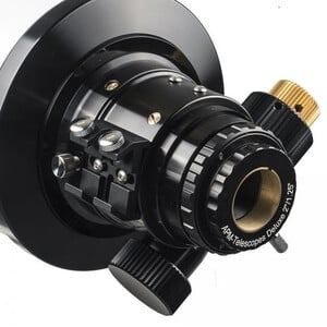"APM Rifrattore Apocromatico AP 152/1200 ED 2.5""-OAZ OTA"