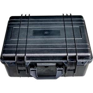 iOptron Valise de transport pour iEQ45