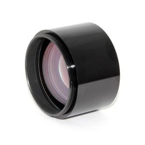 TS Optics Spianatore di campo pieno formato Photoline