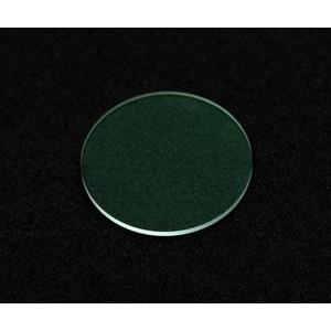 ZWO Filtre verre clair ASI D21