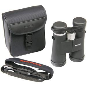 Minox Binoculars HG 8x43 BR