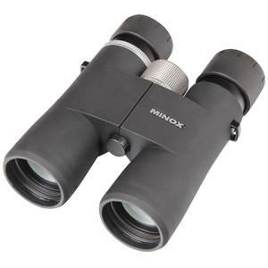 Minox Binoculares HG 8x43 BR