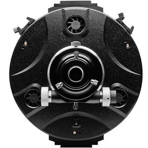 Orion Ritchey-Chretien RC 250/2000 Astrograph OTA