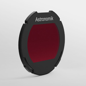 Astronomik H-alpha 12nm CCD XT Clip-Filter Canon EOS APS-C