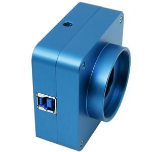 ToupTek Kamera EP3-6300-KPA DeepSky Color