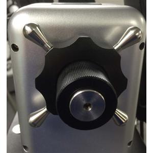 iOptron Leva blocco altezza per montatura AZ Pro