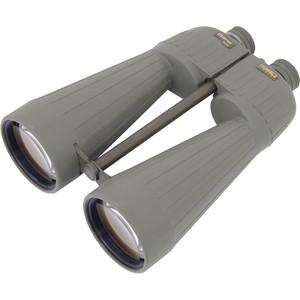 Steiner Binoculars Observer 20x80