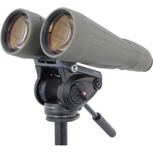 Steiner Fernglas Observer 20x80