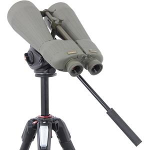 Steiner Binoculares Observer 20x80