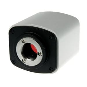 "Euromex Camera HD-Lite VC.3031,  color, CMOS, 1/.2.5"", 5 MP, HDMI"
