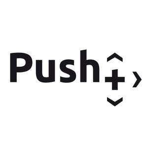Omegon Montagem Push+