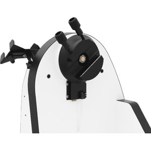 Télescope Dobson Omegon Push+ N 203/1000