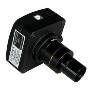 "Euromex Fotocamera CMEX 5, color, CMOS, 1/2.5"", 5 MP, USB 2.0, WIFI"