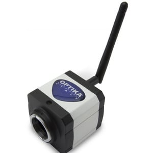 "Optika Fotocamera m WiFi, 4083.WiFi, color, CMOS, 1/2.5"", 5 MP, WiFi"