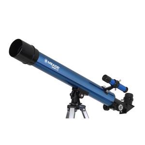 Télescope Meade AC 50/600 Infinity AZ