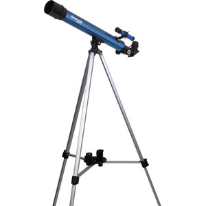 Meade Telescopio AC 50/600 Infinity AZ