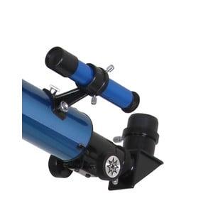Meade Teleskop AC 50/600 Infinity AZ